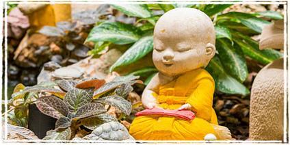 Apprendre Zen