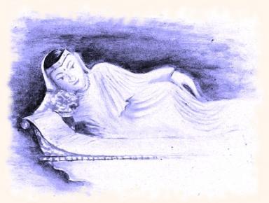 alcool insomnie troubles du sommeil