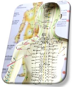Quiz Acupuncture