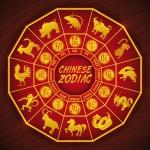 zodiac-chinois