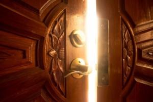 Portes Ouvertes Institut Ming Men.